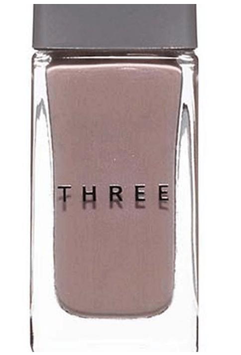 three『ネイルポリッシュ』『101 ELOISE』