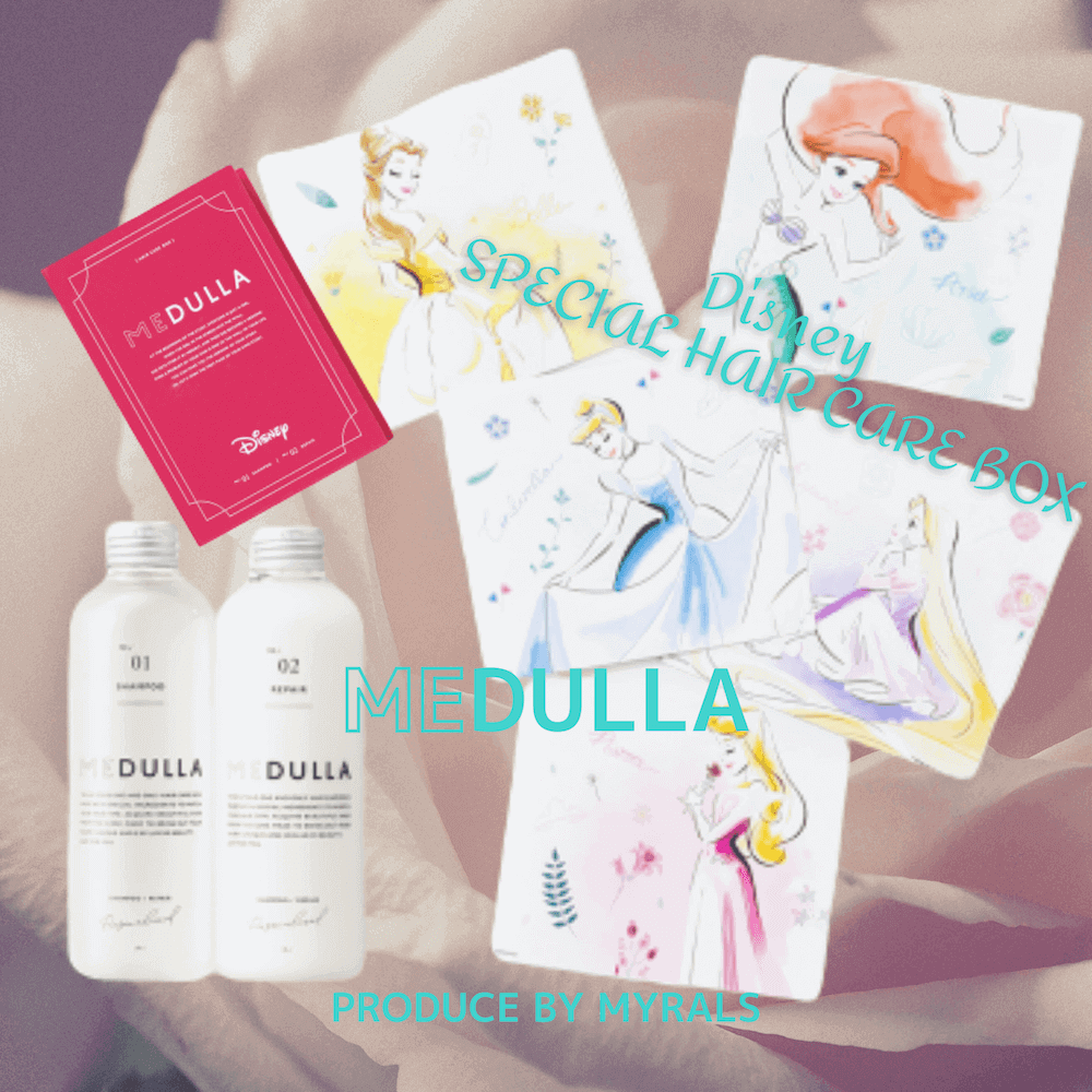 medulla-disney-special-hair-care-box