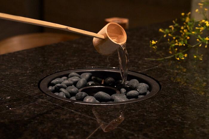メディテーションスタジオ『Medicha(メディーチャ)』「Tea Meditation」
