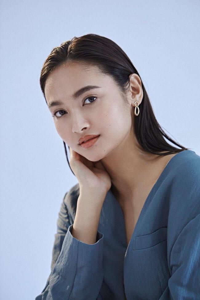 香川沙耶さん