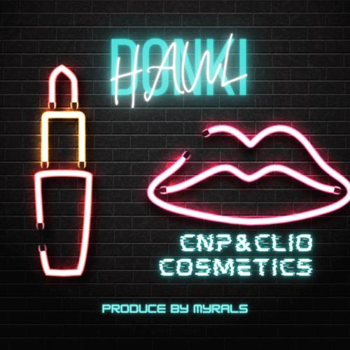 CNPの人気アイテムにCLIOの艶肌クッションも♡韓国コスメをドンキで購入!