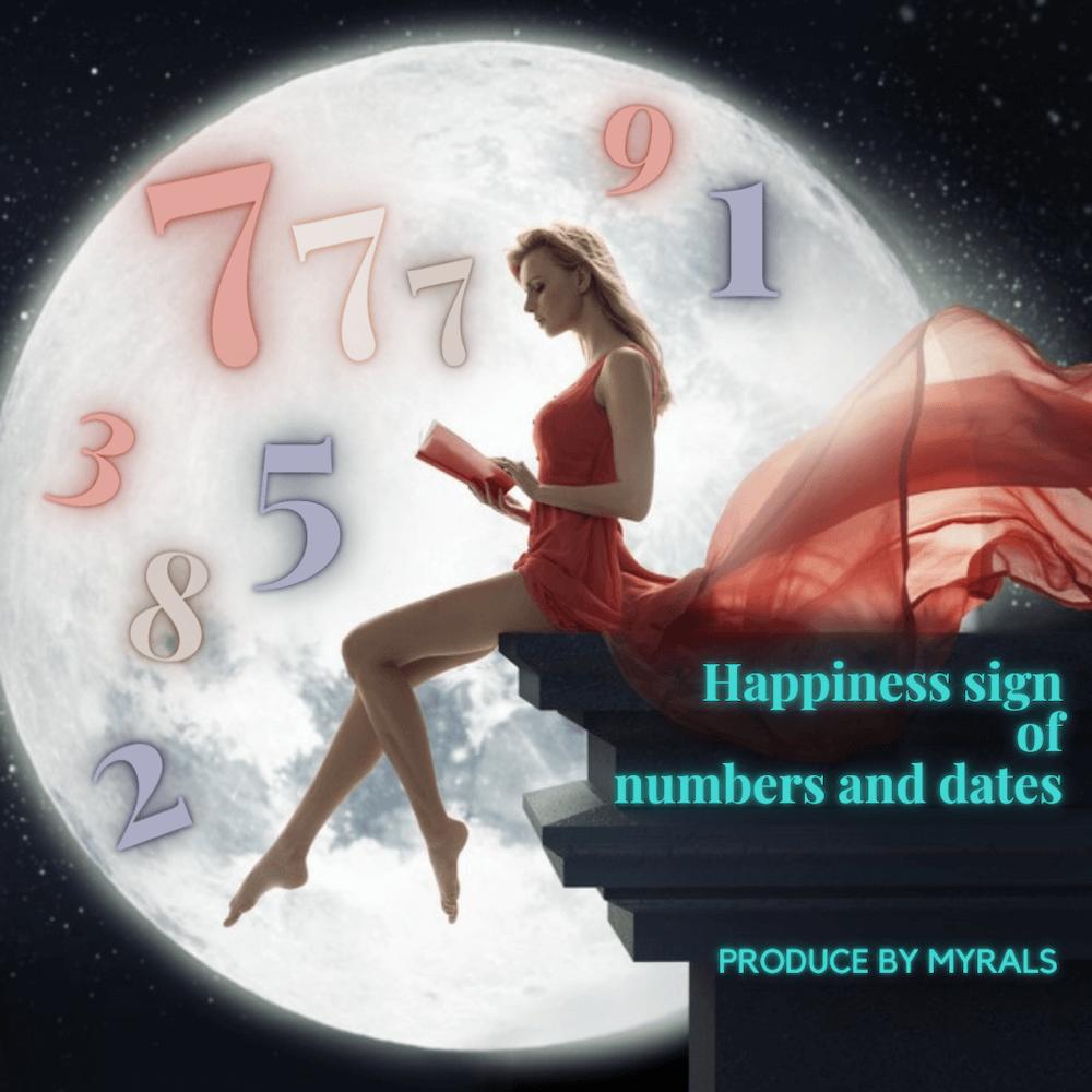 良いことが起きる兆し!?数字や日にちの幸せサイン4つをキャッチして幸運を引き寄せよう!