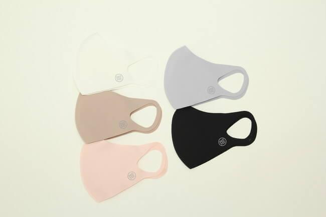 『フェニチェ·ライトスタイルマスク』