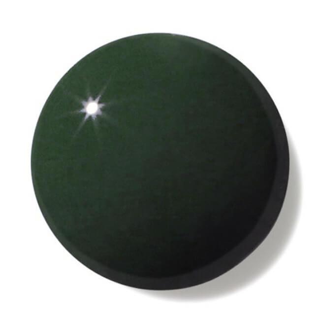SHIRO限定『亜麻ネイル』0K01 ファーグリーン