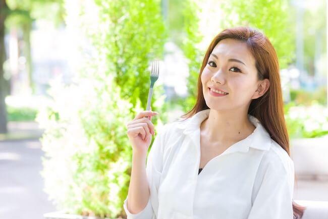 株式会社BELTHY(ベルシー) 代表取締役・管理栄養士の松尾和美さん