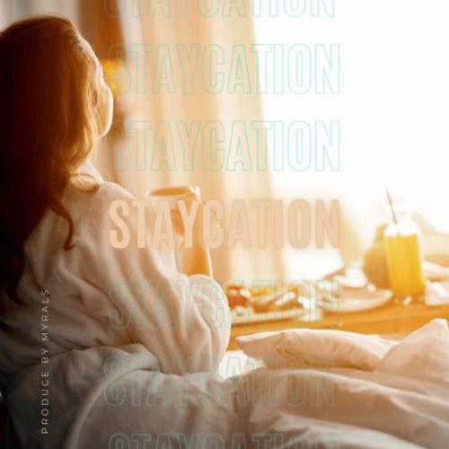 非日常気分を味わえるステイケーションでコロナ疲れ解消! 滞在を快適にするアイテム特集