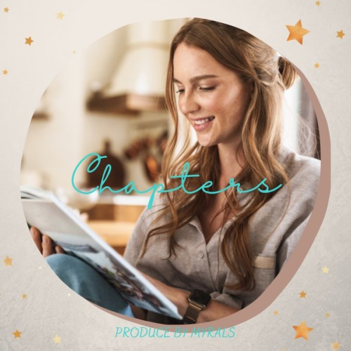 より充実した幸せな日々を!読書がもたらすメリットとは〜オンライン書店「Chapters」〜