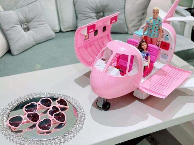 『ストロベリーホリック~Barbie in Paris~』「Barbie(バービー)」