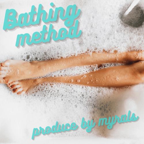 冷えや疲労回復に効く3つの入浴法!バスタイム充実にオススメのグッズ8選