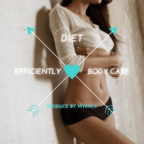 お正月休み明け、平均1.8kg体重増加!?年明け緩んだカラダを効率よくケア!