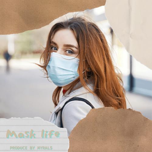 賢いアイテム選びでマスク生活も快適に!この冬に使いたいマスク関連万能アイテム