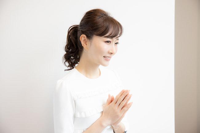 石井美保インタビュー1