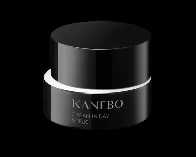 KANEBO(カネボウ)『クリーム イン デイ』