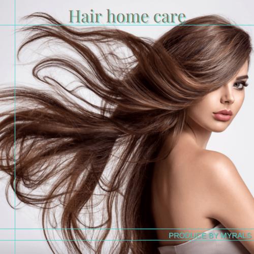 抜け毛・ハリコシのなさ…髪悩みは30代からケア!根元から太く長く育てるホームケアって?