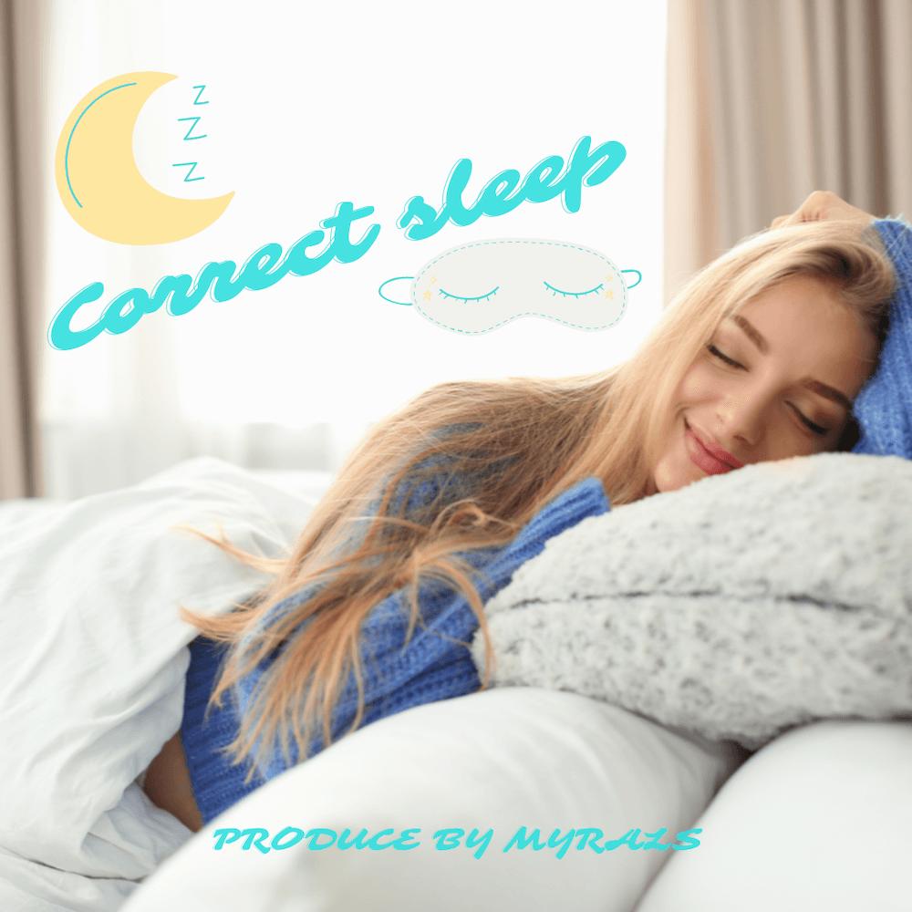 約4割の人が隠れ睡眠負債!?睡眠専門家に聞く正しい睡眠法〜7つのポイント〜