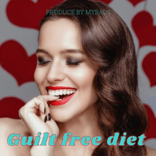どうせ食べるならいいものを!ギルトフリーな食生活にオススメな商品4選