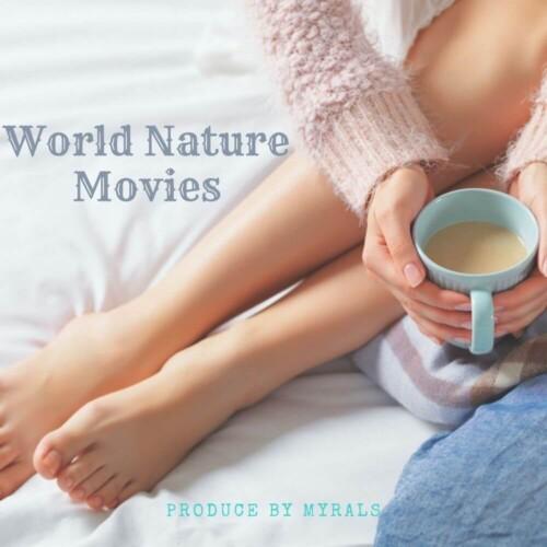 "GWに観たい!旅気分を味わえる""世界の大自然""が舞台の映画特集"