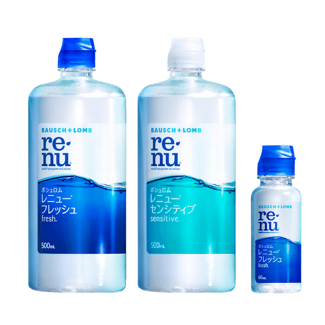 renu-ボトル