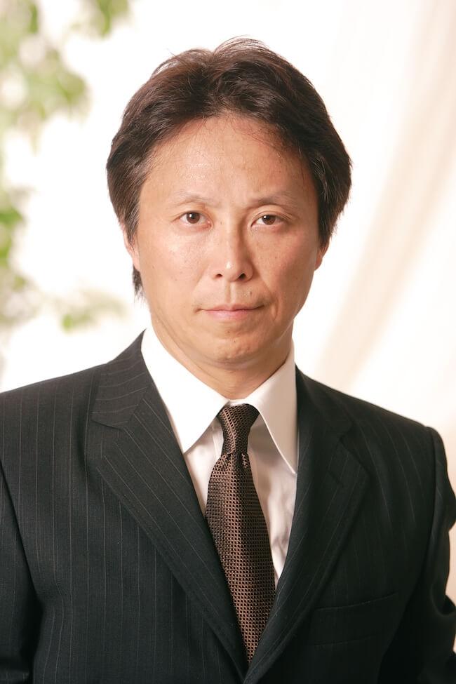 順天堂大学医学部教授の小林 弘幸先生