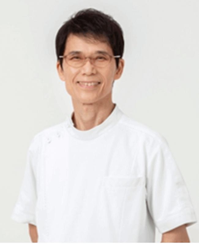 医学博士・かわむらクリニック院長 川村明先生