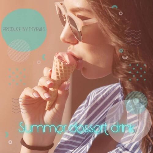 残暑に間に合う!都内で楽しめる夏季のひんやりデザートドリンク4選