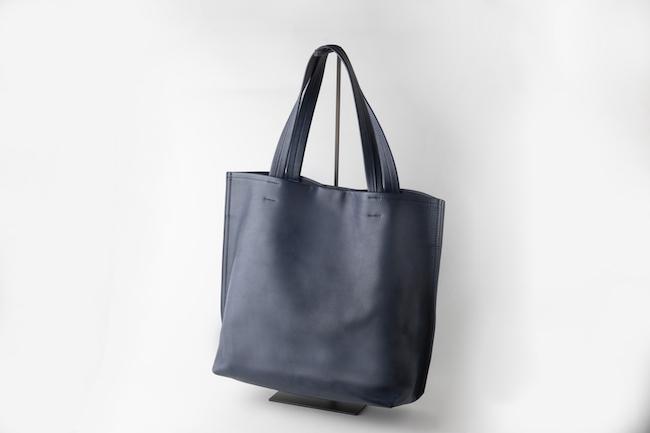 土屋鞄製造所(ツチヤカバンセイゾウジョ)_カラーダイアリー コンフィトート