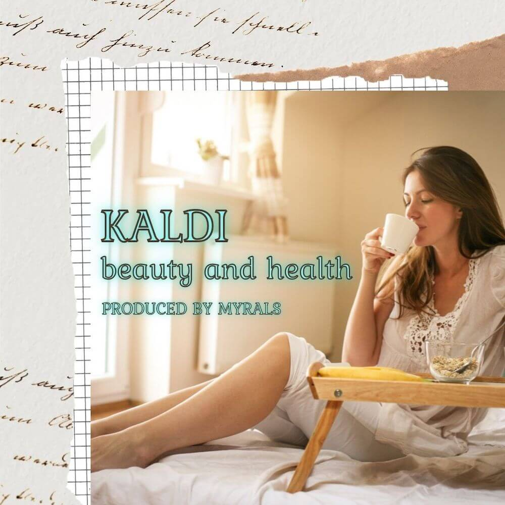 【カルディ購入品】キレイになりたいならコレ!美容&健康意識を底上げしてくれる商品10選