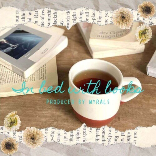 10月のMy Little Boxはおうちの中で楽しめる自分磨きアイテムがIN!